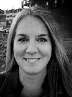 Adrienne Burke, Techonomy