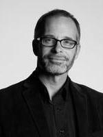 Andrew Hessel, Autodesk