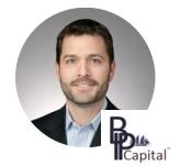 BIP Capital 02
