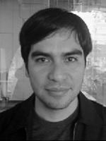 Carlos Olguin, Autodesk