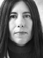 Ellen D. Jorgensen, PhD, Genspace