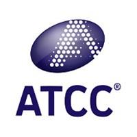 GBSI-Sponsor-ATCC