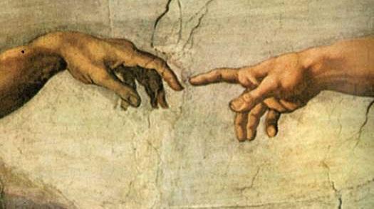 God's_Hand