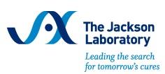JacksonLab