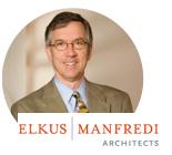 Kent Knight - Elkus Manfredi