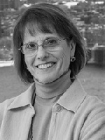 Marcia Kean, Feinstein Kean Healthcare
