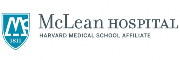 McLean Hospital Case Studies