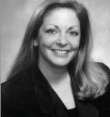 Movers - Nancy J Kelley