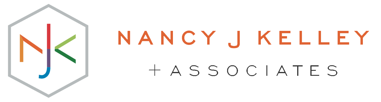 Nancy J Kelley + Associates