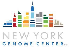NYGC logo