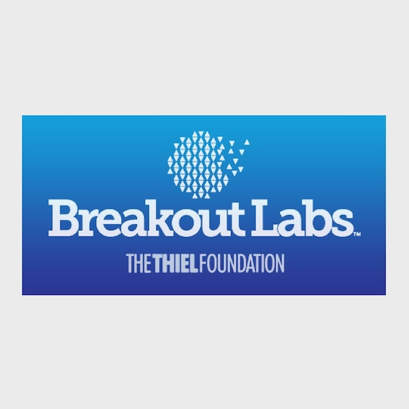 Nancy J Kelley blog - Breakout Labs NYC