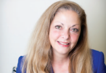 Nancy Kelley - The New York Genome Center