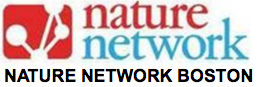 Nature Network Boston