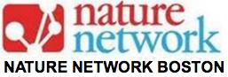 Nature Network Boston