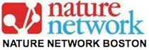 NatureNetwork-Boston