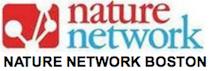 NatureNetwork-Boston