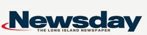Newsday-logo