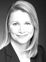 Paula Olsiewski, PhD, Alfred P Sloan Foundation