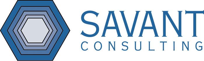 Savant Consulting