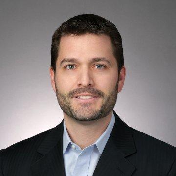 Scott Popma BIP Capital
