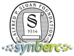 Sloan Synberc