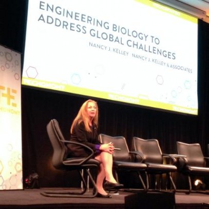 Techonomy_Conference