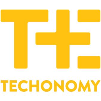 Techonomy Nancy J Kelley