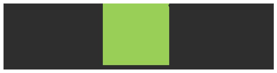 The-Cove-Logo