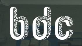 biodesign-challenge-logo