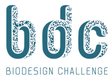 biodesign challenge nancy j kelley