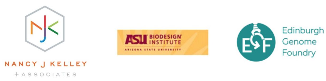bioengineering meeting sponsors
