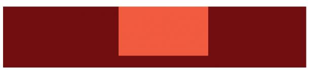 citybizlist-logo