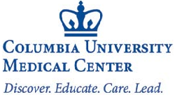 columbia medical center nancy j kelley