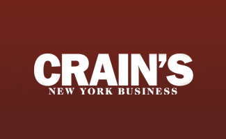 crains-new-york