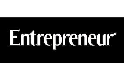 entrepreneur-logo-mmp