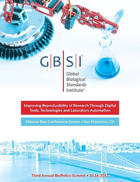 gbsi bio policy cover