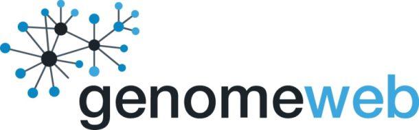 genomeweb1