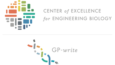gpwrite logos nancy j kelley