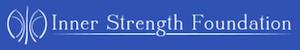 inner strength foundation logo