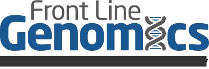 logo-transparent-strapline