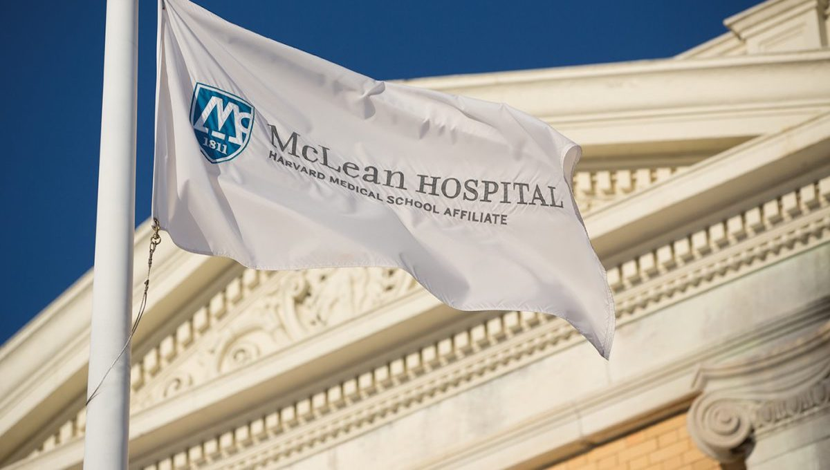 "Featured image for ""McLean Hospital Campus Redevelopment"""