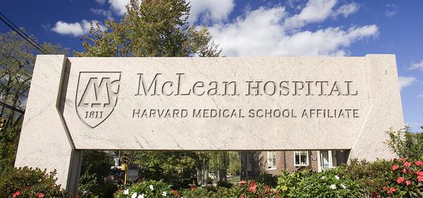 mclean-hospital-nancy-j-kelley-1200x668