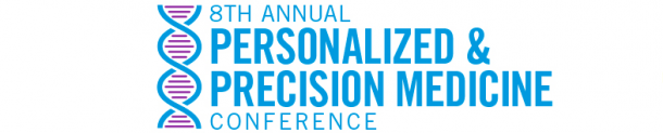 The 8th Annual Personalized and Precision Medicine Conference @ DoubleTree by Hilton San Francisco Airport North | Brisbane | California | United States