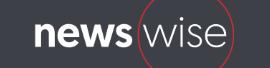 newswise logo nancy j kelley bio+
