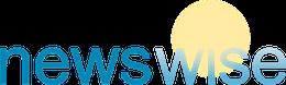 newswise1